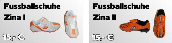 06_zina-schuhe1+zina-schuhe2
