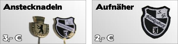 08_anstecker+aufnaeher