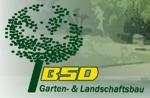 bsd_landschaftsbau