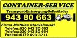 containerdienst_stanislawski