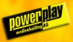 powerplay_medienholding_ag