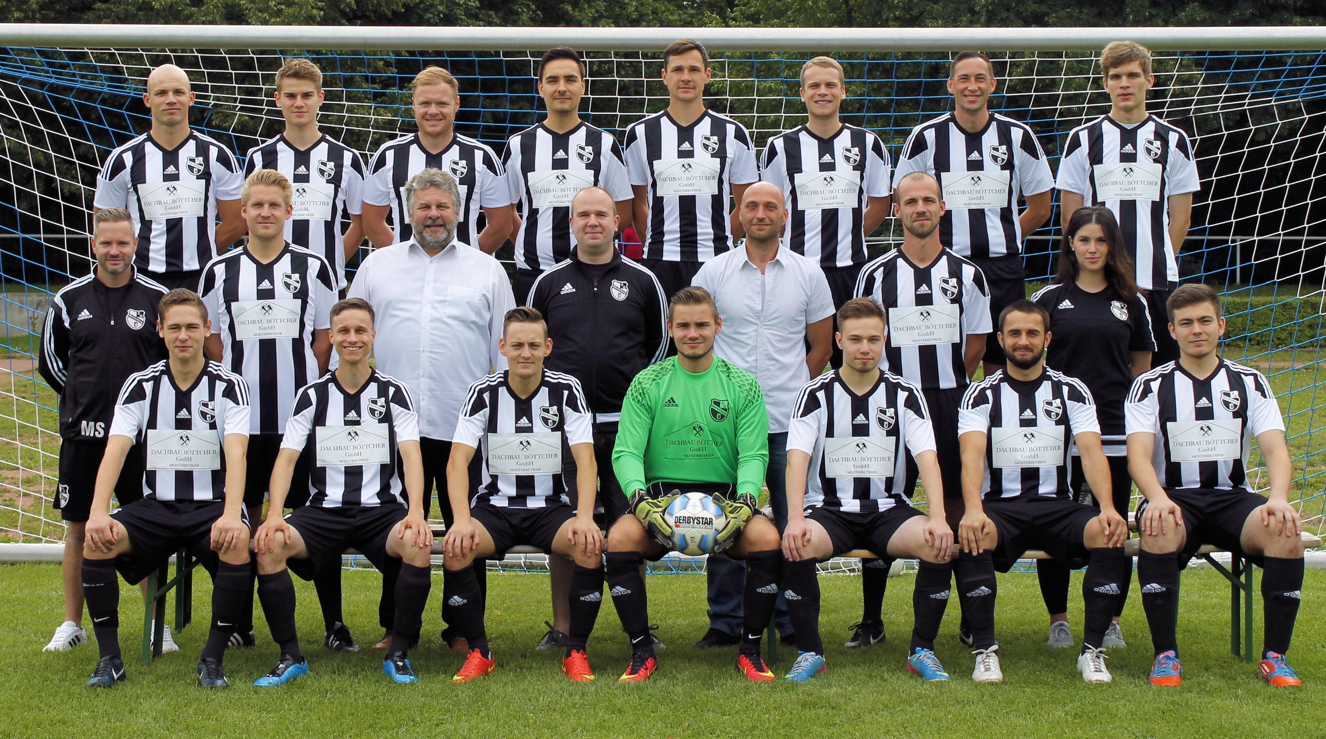 herren2-team